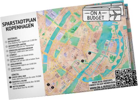 SSP_Kopenhagen_Packshot