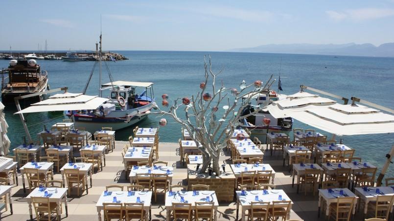 greece-1096212_1280