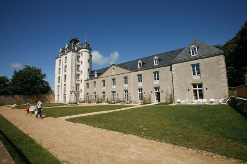 odalys_chateau_de_keraveon_erdeven_35