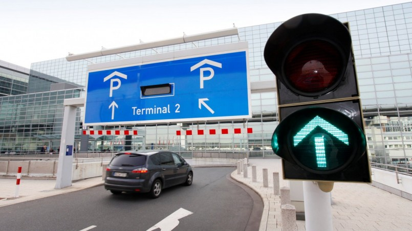 Foto: Fraport AG Fototeam, Andreas Meinhardt